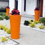 tall-flowerpots-KAMA