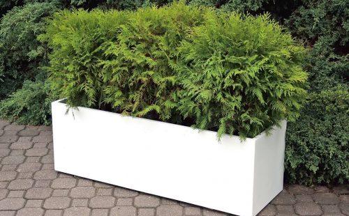 big-pots-KAMA-concrete-120x40x40
