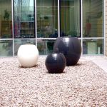 different-sizes-of-planters-KAMA