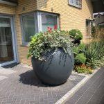 extra-large-round-planter-KAMA