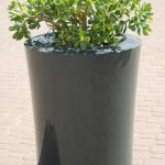 premium planter to outdoor and indoor use