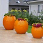 garden-flowerpots-KAMA