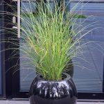 high-gloss-elegant-planter-KAMA