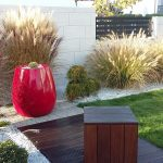large-garden-planter-KAMA