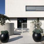 large-garden-planters-KAMA
