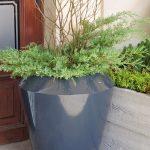 large-outdoor-and-indoor-flowerpot-KAMA