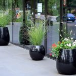 large-outdoor-planters-KAMA