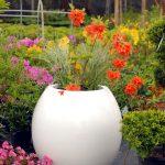 outdoor-pot-KAMA