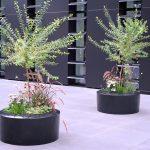 public-space-planters-KAMA