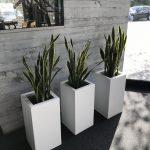 rectangular-tall-planters-KAMA