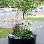 urban-space-planter-KAMA