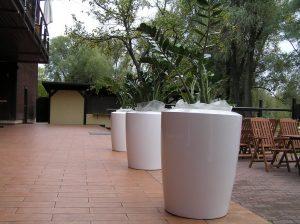 donice ogrodowe